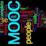 MOOC, de revolutie
