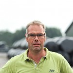 'Regels bioboeren moeten strenger'