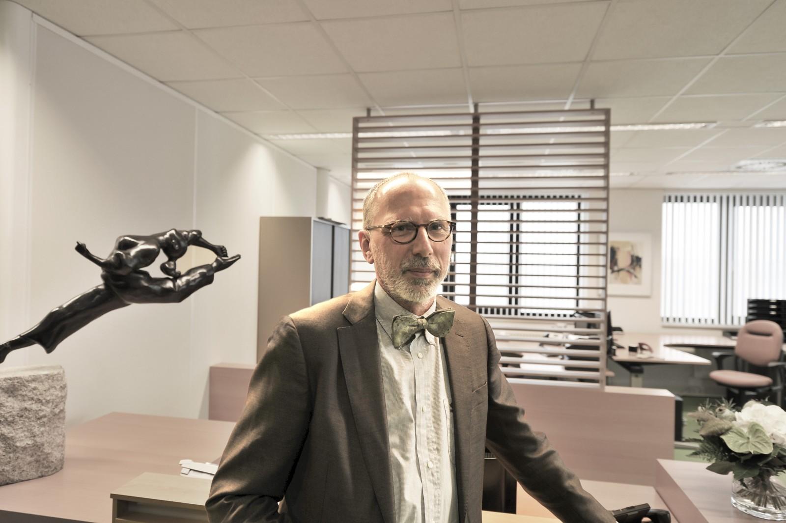 Jan Pieter Janssen 3