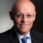 Uri Rosenthal: 'Een goede exportpositie is cruciaal'