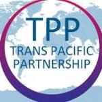 Zuiveldeal TPP stemt weinig landen tevreden