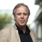 Jaap Seidell: 'Boer moet gezondheid produceren'