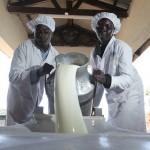 Solidaridad: boeren in arme landen moeten opschalen