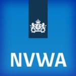 NVWA: verrassingsinspecties tegen voedselfraude