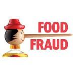 Bedrijven blijven kwetsbaar voor voedselfraude