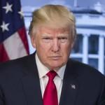 Trump jaagt landbouw VS schrik aan