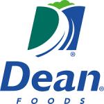 Doek valt voor kwakkelend Dean Foods